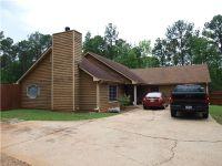 Home for sale: 130 Boundary Tree Dr., Ellenwood, GA 30294
