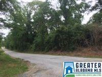Home for sale: 0 N. Dakota Rd., Thorsby, AL 35171