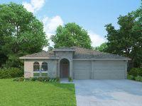 Home for sale: 7209 Meeting House Lane, Apollo Beach, FL 33572