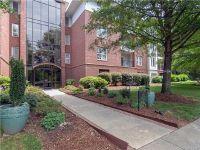 Home for sale: 735 Magnolia Avenue, Charlotte, NC 28203