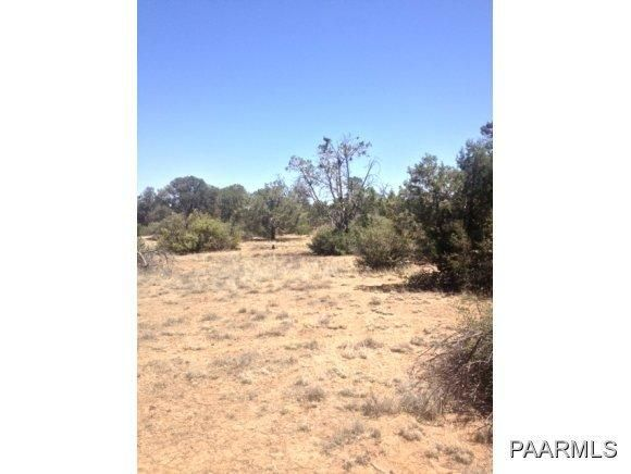 13480 N. Yaqui Dr., Prescott, AZ 86305 Photo 3