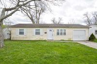 Home for sale: 3271 Deshler Dr., Colerain Township, OH 45251