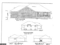 Home for sale: 872 Poplar Dr. S.E., Kimball, MN 55353