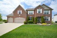 Home for sale: 25141 W. Glen Oaks Ln., Shorewood, IL 60404