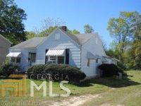 Home for sale: 291 W. Tate St., Elberton, GA 30635