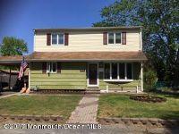 Home for sale: 121 Truman Dr., Brick, NJ 08724