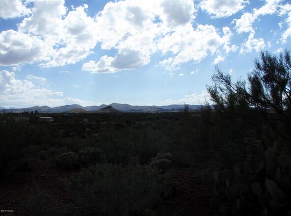 47650 E. Rain Water, Tucson, AZ 85739 Photo 20