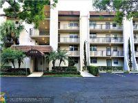 Home for sale: 9230 Lagoon Pl. 115, Davie, FL 33324
