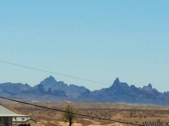 4780 E. Channel Pl., Topock, AZ 86436 Photo 4