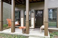 Home for sale: 130 Gale Park Ln., Nashville, TN 37204