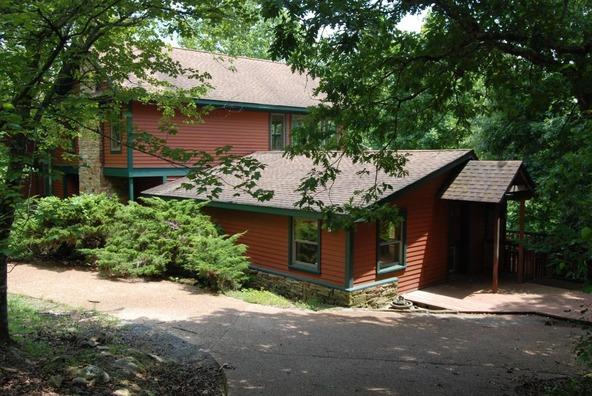 70 County 944 Rd., Mentone, AL 35984 Photo 30
