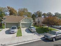 Home for sale: Highfalls, Santa Clarita, CA 91387