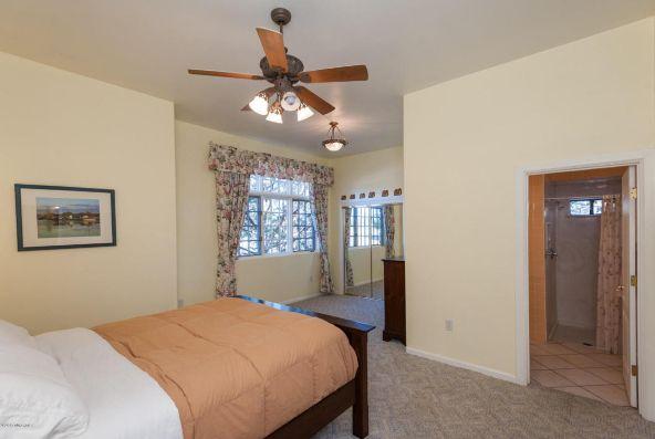 5975 E. Abbey Rd., Flagstaff, AZ 86004 Photo 33