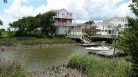 Home for sale: 119 Tarpon Dr., Holden Beach, NC 28462
