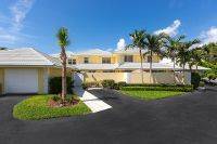 Home for sale: 1100 S. Ocean Blvd., Delray Beach, FL 33483
