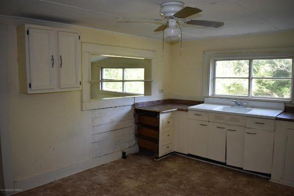 659 Reed Rd., Cordova, AL 35550 Photo 10