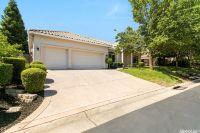Home for sale: 5368 Hidden Glen Dr., Rocklin, CA 95677