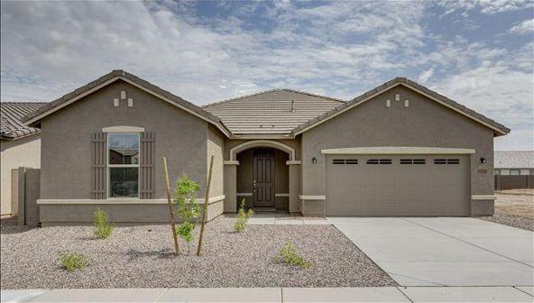 8011 S. 23rd Drive, Phoenix, AZ 85041 Photo 11
