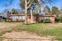 Home for sale: 5466 Vanderbilt Rd., Old Hickory, TN 37138