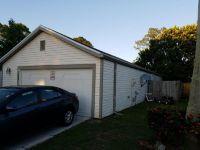 Home for sale: 1396 Blue Clover Ln., West Palm Beach, FL 33415