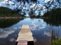 Home for sale: Lot 34 Davis Lake, Usk, WA 99180