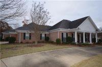 Home for sale: 1382 Lakeshore Ln., Auburn, AL 36830