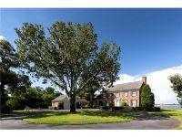Home for sale: 5004 Riverview Blvd., Bradenton, FL 34209