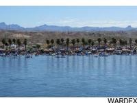 Home for sale: 2434 Rio Dr., Bullhead City, AZ 86429