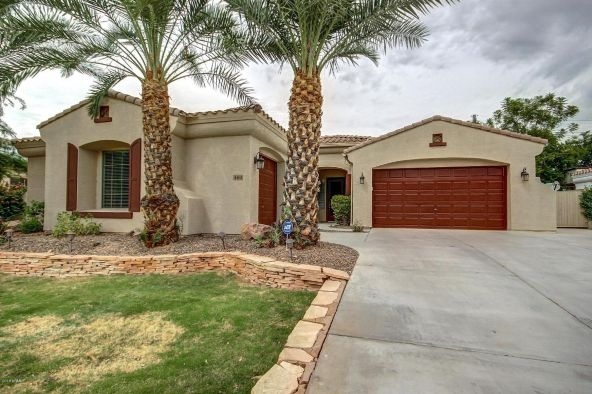 460 E. Alamosa Dr., Chandler, AZ 85249 Photo 3