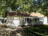 Home for sale: 2220 Caton Rd., Ottawa, IL 61350