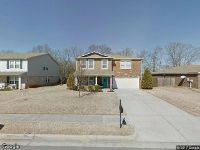 Home for sale: Grantham Cir., Madison, AL 35756