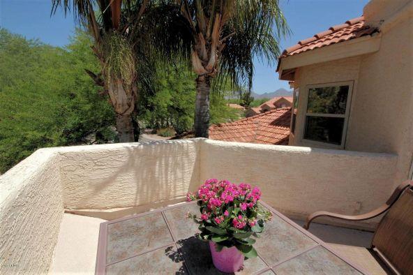 8963 E. Gail Rd., Scottsdale, AZ 85260 Photo 24