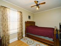 Home for sale: 5310 North Luna Avenue, Chicago, IL 60630