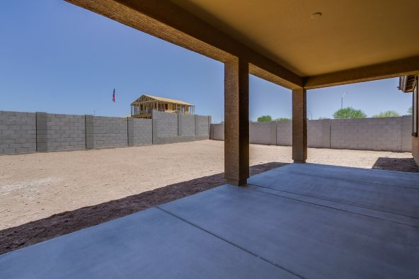 10710 W Brooklite Lane, Peoria, AZ 85383 Photo 39
