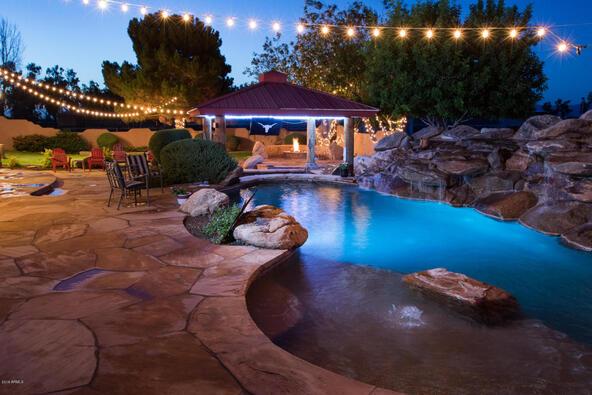 41587 N. Coyote Rd., San Tan Valley, AZ 85140 Photo 54
