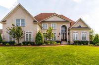 Home for sale: 710 Stone Mill Cir., Murfreesboro, TN 37130