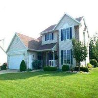 Home for sale: Worthington, Waunakee, WI 53597
