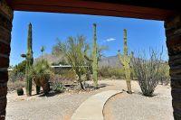 Home for sale: 455 E. Eton, Tucson, AZ 85704