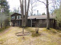 Home for sale: N6535 Moersch Ln., Deerbrook, WI 54424