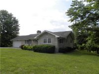 Home for sale: 8722 State Rd. 135 S., Freetown, IN 47235