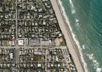 Home for sale: 902 Oak St., Melbourne Beach, FL 32951