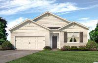 Home for sale: 454 Quinta St., Longs, SC 29568