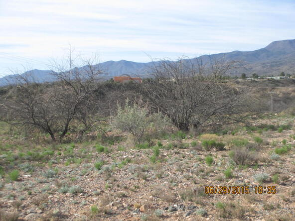 441 W. Geary Heights Dr., Clarkdale, AZ 86324 Photo 7