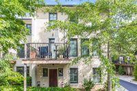 Home for sale: 102 Knob Hills Cir., Decatur, GA 30030