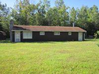 Home for sale: 16961 Grace Harbor Hwy., Ocqueoc, MI 49759