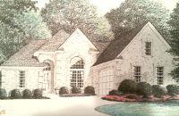 Home for sale: 758 Ridgeview Ct., Hampton, GA 30228