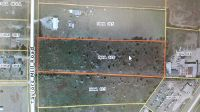 Home for sale: Lot 11b Taylors Mill Rd., Fort Valley, GA 31030