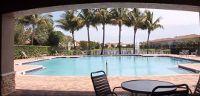 Home for sale: 2017 Oakhurst Way, Riviera Beach, FL 33404