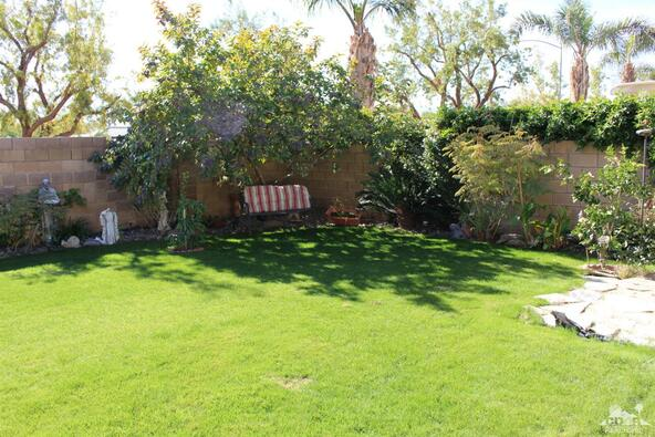 80191 Royal Birkdale Dr., Indio, CA 92201 Photo 19
