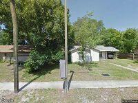 Home for sale: Kings, Brandon, FL 33511